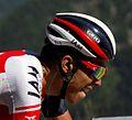 Tour de France 2016, pantano (28595457675).jpg