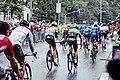 Tour de France 2017.jpg