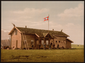 Tourist's House, Spitzbergen, Norway WDL2621.png
