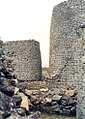 Tower, Great Zimbabwe1.jpg