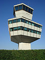 Tower at EDDT.jpg
