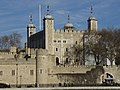 Tower of London - geograph.org.uk - 1121008.jpg
