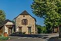 Town hall of Lugan Aveyron 01.jpg