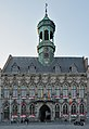 Town hall of Mons (DSCF8074).jpg