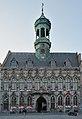 Town hall of Mons (DSCF8074).jpg