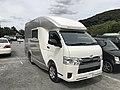 Toyota HiAce Sekisoh Body Front.jpg