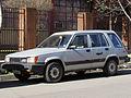 Toyota Tercel 1.6 SR5 4WD 1985 (18933562372).jpg