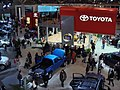 Toyota from above (2276024593).jpg