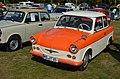 Trabant (7907149514).jpg