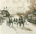 Trabrennplatz-Kriau-1888.jpg