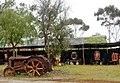 Tractors of Yesteryear (37802220041).jpg
