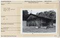 Trail Lodge (RK Cabins), Bldg. 19 (60aaf550efa847aa8d7d91bee9cda10d).tif