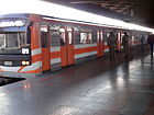 Train of Yerevan Metro 1.JPG