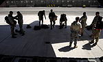 Training Jump Exercises in Africa DVIDS92861.jpg