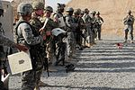 Training needs a little flare DVIDS416444.jpg