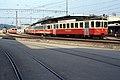 Trains de lO.J.B. - S.N.B. (Suisse) (5807634630) (2).jpg