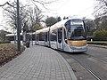 Tram81stib-meir.jpg