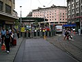 TramStrasbourg HommeFer Travaux2.JPG