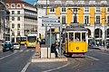 Tram (34763906090).jpg