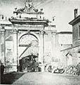 Tram Ravenna Porta Nuova.jpg