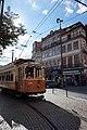 Tram in Porto (38250049551).jpg