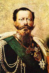 Storia d'Italia (1861-oggi)