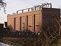 Transformerstation Recklinghausen.jpg