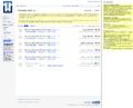 Translate task list mock.png