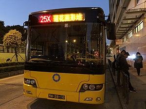 Transmac K319 25X.jpg