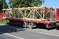 Transport d'une grue de chantier à Saclay le 1er juin 2013 - 09.jpg