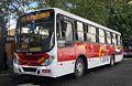 Transporte urbano de Caruaru, Pernambuco.jpg