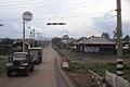 Transsiberian (4377115368).jpg