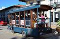 Tranvía Tlaxcala.JPG