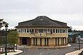 Trazo - Concello - Ayuntamiento - Town Hall - Viaño Pequeno - 01.jpg