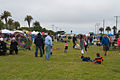 Treasure Island Flea Market (6039258141).jpg