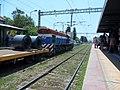 Tren bobinero de NCA en Florencio Varela 05.jpg