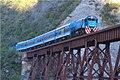 Tren nubes trenesarg.jpg