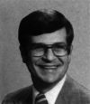 Trent Lott 98th Congress.png