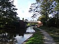Trent and Mersey Canal - Bridge 61 - geograph.org.uk - 1521481.jpg