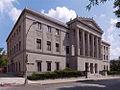 Trenton Masonic Temple.jpg