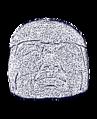 Tres-zapotes-monument-Q.png