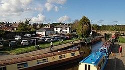 Trevor Basin - geograph.org.uk - 1285489 (cropped).jpg