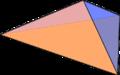 Triangular pyramid1.png
