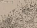 Tribus Aïn Témouchent 1846.PNG