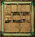Trident TVGA8900CL-B BQ160089C 9311 A33496.1 c Trident 92 089T TSMC TAIWAN G3 04 TQ.jpg