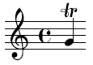 Ornament (music)