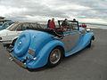 Triumph Dolomite Roadster 1937 R (8309149856) tidy.jpg
