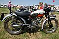 Triumph T20 Tiger Cub Trials 1960.jpg