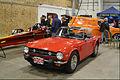 Triumph TR6 (11956782694).jpg