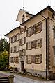 Trogen-Haus-Zellweger.jpg